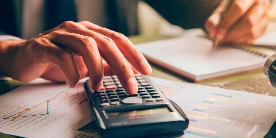 Эксперт предупредил о росте цен на кредиты в случае запрета приложений банков.
