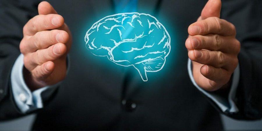 Защита интеллектуальной собственности:  новые правила административного обжалования.